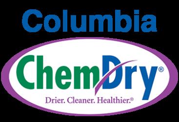 Columbia Chem-Dry